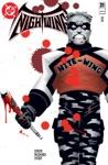 Nightwing 1996-2009 31
