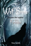 Wolf Sirens Forbidden Discover The Legend Wolf Sirens 1