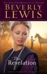 The Revelation Abrams Daughters Book 5