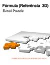 Excel Com Referncia 3D