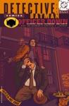 Detective Comics 1937-2011 754