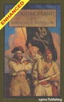 Treasure Island  FREE Audiobook Included