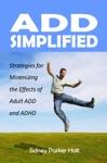 ADD Simplified