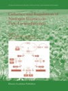 Genetics And Regulation Of Nitrogen Fixation In Free-Living Bacteria