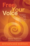Free Your Voice Enhanced Edition