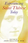 Experiencing St Therese Today
