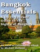 Bangkok Essentials