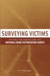 Surveying Victims
