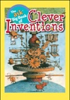 The Ask Big Book Of Clever Inventions