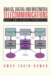 Analog Digital And Multimedia Telecommunications