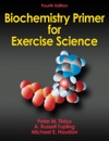 Biochemistry Primer For Exercise Science Fourth Edition