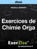 Exercices de Chimie Orga