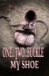 OneTwoBuckle My Shoe