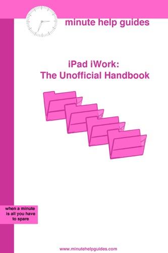 iPad iWork
