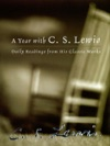 A Year With C S Lewis