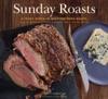 Sunday Roasts