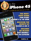 The Handy Tips Guide To The IPhone 4S  IPhone 4