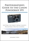 Photographers Guide To The Canon PowerShot S95