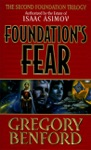 Foundations Fear