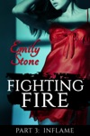 Fighting Fire 3 Inflame