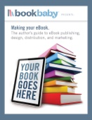 Making Your eBook