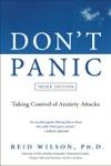 Dont Panic Third Edition
