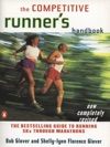 The Competitive Runners Handbook