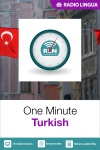 One Minute Turkish Enhanced Version