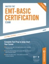 Master The EMT-Basic Certification Exam Practice Test 2