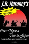 Once Upon A Time In Japan 3Rd Edition