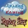 Amazing Photo Editing 11
