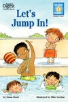 Lets Jump In Readers Digest All-Star Readers