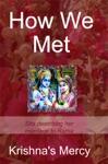 How We Met Sita Describing Her Marriage To Rama