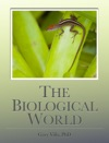 The Biological World