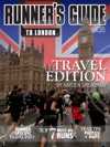 Runners Guide To London Travel Edition