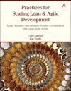 Practices For Scaling Lean  Agile Development