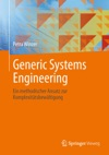Generic Systems Engineering