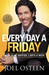 Every Day A Friday Enhanced Edition