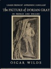 Learn French Apprends LAnglais The Picture Of Dorian Gray In French And English