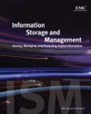 Information Storage And Management