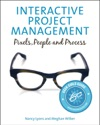 Interactive Project Management Pixels People And Process