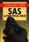 SAS And Other Special Forces Collins Gem