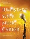 Jumpstart Your Music Career