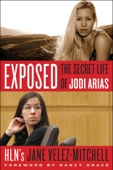 Exposed - Jane Velez-Mitchell Cover Art