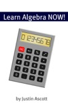 Learn Algebra NOW