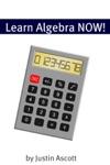 Learn Algebra NOW
