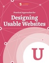 Design Approaches For Designing Usable Websites