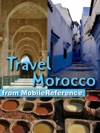 Morocco Travel Guide Incl Rabat Casablanca Fez Marrakech Meknes  More Illustrated Guide Maps And Phrasebooks Mobi Travel