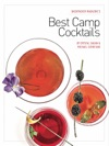 BACKPACKER Magazines Best Camp Cocktails