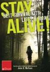Stay Alive - Best Survival Kits Lists  Ideas EShort